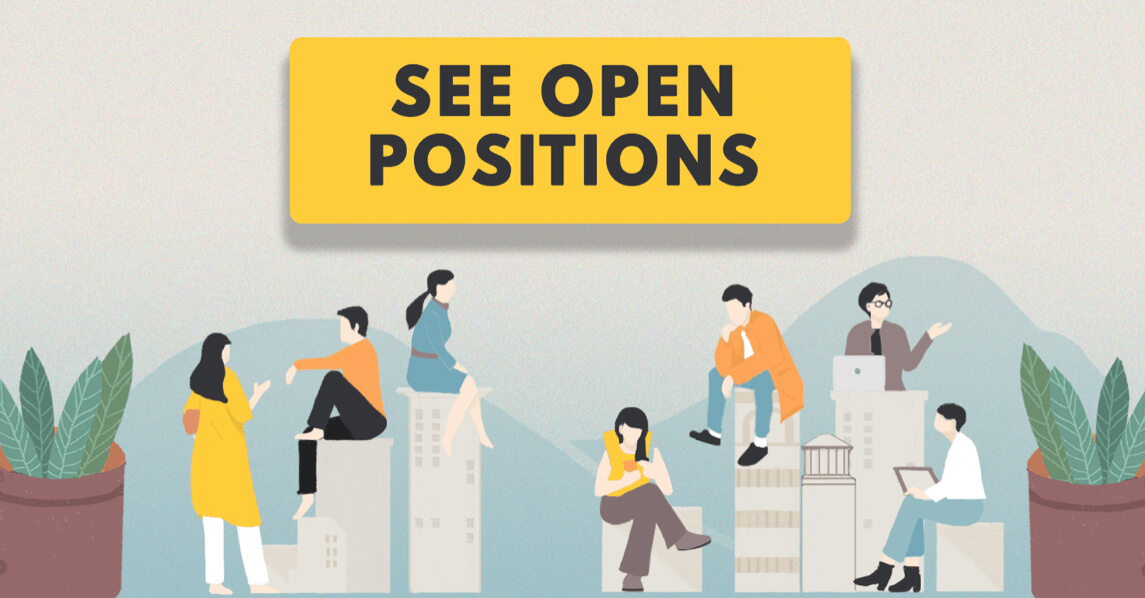 See open positions